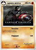 captaine