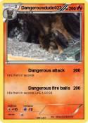 Dangerousdude023