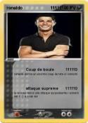 ronaldo 11111