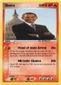 Obama 101