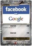 FacebookWin