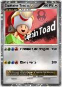 Capitaine Toad