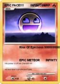EPIC FACE!!!!