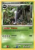 Amazonie90000000010889