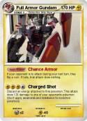 Full Armor