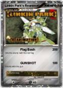 Linkin Park's