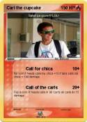 Carl the