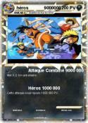 héros 9000000