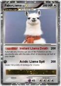 Fabu-Llama