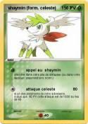 shaymin (form.