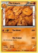 The Kanye's