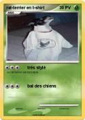 rat-terrier en