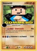 GommeHD 3