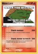 Meme Lord