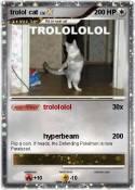 trolol cat