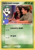 icarly meets