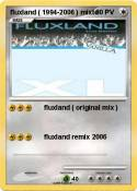 fluxland (