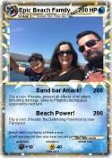 Epic Beach
