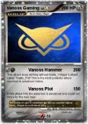 Vanoss Gaming