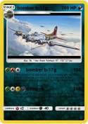 bomber b-17g