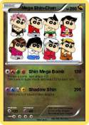 Mega Shin-Chan