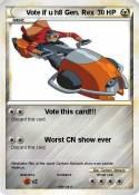 Vote if u h8