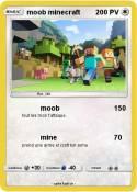 moob minecraft