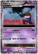 Aypierre