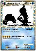 laboon et brook
