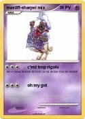 mastiff-sharpeï