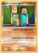 vote if u 8