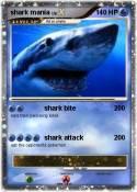 shark mania