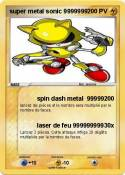 super metal