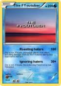 The FYoutuber