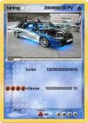 tuning 2000000