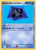 Dragon-Bleu-de-Glace
