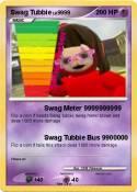 Swag Tubbie