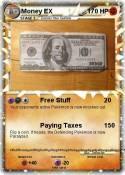Money EX