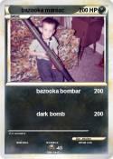 bazooka maniac