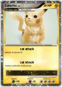 Catachu
