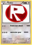 Roblox 10000