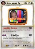 Deine Mudda TV