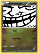 Troll overload