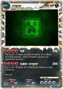 creper