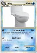 toilety