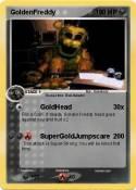 GoldenFreddy