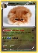 nugget cat
