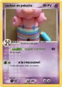 cochon en