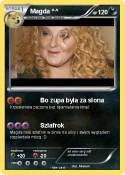Magda ^^