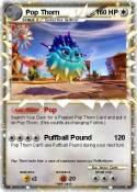 Pop Thorn
